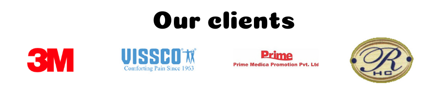 Galaxy Medicare Limited Clients