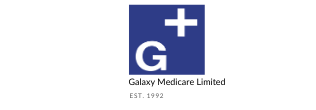 Wordpress Galaxy Logo header 316x110